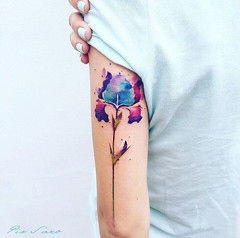 Source: pissaro_tattoo | #tattoo #tattoos #tats #tattoolove #tattooed #tattoist #tattooart #tattooink #tattoomagazine #tattoostyle #tattooshop #tattooartist #inked #ink #inkedup #inkedlife #inkaddict #art #instaart #instagood #lifestyle #thetattoocircle (tattoocircle.org) Tags: tattoo tattoos tattooed tatu tat ideas blog page ink inked design art artist inspiration lifestyle