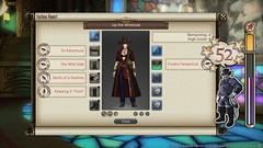 Final-Fantasy-XIV-310118-033