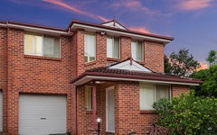 4/2-4 Elizabeth Street, Guildford NSW