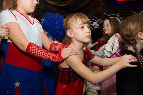 Kindercarnaval BAB034