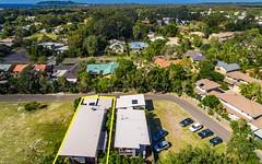 32 Bayshore Drive, Byron Bay NSW