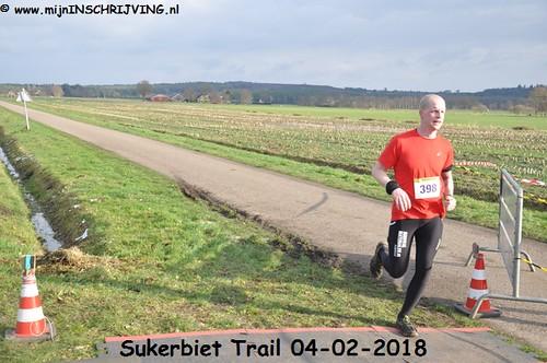 SukerbietTrail_04_02_2018_0178