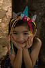 a n a r a f a e l a (fernandacamile) Tags: girl kids child happy smile childhood infancia sweet inocence photo foto photography fotografia amador amateur iniciante dslr canon t5 br brasil brazil love hapiness