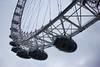 London (Bob Bain1) Tags: london wheel londoneye pods travel tourist