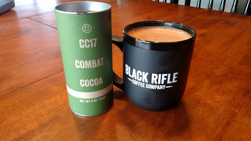"""Black Rifle coffee items soon to be served at all our courses! • <a style=""""font-size:0.8em;"""" href=""""http://www.flickr.com/photos/150942599@N04/39428843504/"""" target=""""_blank"""">View on Flickr</a>"""