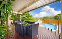 3 Tallowood Place, Cranebrook NSW