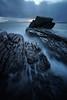 Elgol Beach (Timothy Mayo) Tags: elgol isleofskye scotland sonyalpha sonya7rii seascapes