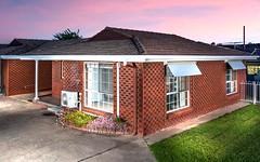 6/408 Kotthoff Street, Lavington NSW