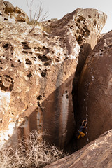 Hueco-138 (Brandon Keller) Tags: hueco rockclimbing travel texas