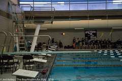 18.02.15_Swimming_StuyVSBTech_Mens_Champs_LehmanCollegeB_ (Jesi Kelley)-029 (psal_nycdoe) Tags: nycpsal nycpsalsports nycsports newyorkcitypublicschoolsathleticleague psal teenagersplayingsports highschoolsports kidsplayingsports swimming diving championship brooklyn tech stuyvesant 201718 lehman college nyc department education 201718swimmingdivingboyscitychampionshipbrooklyntech42vstuyvesant55 jesi kelley jessica public schools athletic league boys high school new york city nycdoe newyorkcity newyork usa 42 v 55 swimmingrelays stuyvesanthighschool brooklyntech lehmancollege technical champion stuy