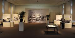 DSC_0360 (KU Leuven Bibliotheken - KU Leuven Libraries) Tags: damiaan moloka hawai hutchison kalaupapa