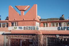 _DSC7234 (BasiaBM) Tags: atlasmountains morocco