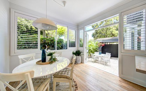 4/49 Barry St, Neutral Bay NSW 2089