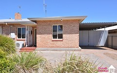 21 Henderson Street, Whyalla Norrie SA