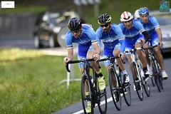 3º KLASIKA MARINO LEJARRETA (KOBA TOURS) Tags: ordiza lejarreta marino iñaki goierri ciclismo carreras ciclistas cicloturismo corredores cicloturista deportes chapelgorri deportistas bicis gipuzkoa europa euskadi españa