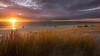 IMG_0851.jpg (Sebstar83) Tags: adelaide beach cloud evening grange sand sky southaustralia summer sunset water