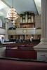 King's Chapel (jpellgen (@1179_jp)) Tags: mass ma beantown massachusetts eastcoast travel nikon d3100 1855mm boston church freedomtrail kingschapel chapel architecture
