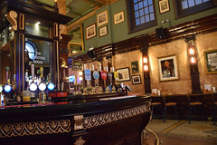 DSC_7564 City of London Cornhill The Counting Room Fullers English Pub (photographer695) Tags: city london cornhill the counting room fullers english pub
