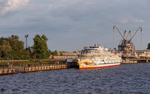 Kazan 13 ©  Alexxx Malev