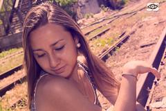 Andrea Martinez 2.0 (Seba Sierra Fotografia) Tags: foto fotografia fotografo photo photographer photography ph beautiful capture moment retrato exterior modelo modelouruguaya picture pic model topmodel fashion fashionmodel photofashion photomodel photouruguay feelgoodphoto uruguay uruguaya nikon montevideo viastren selfportrait girl female sesionfotografica face pose sexy sensasion intensidad pensamiento belleza sensualidad expresion expresarse feliz vida life happy