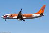 Sunwing Airlines | C-FTAH | Boeing 737-8Q8 | YYZ | CYYZ (Trevor Carl) Tags: 7378q8 aviation boeing avgeeks photo 29351 aircraft airplane alltypesoftransport cftah cyyz plane sunwingairlines torontopearsoninternationalairport transport yyz airlinersnet