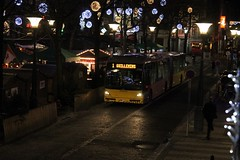IMG_9730 (botgregory) Tags: bus vanhool tec