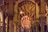 La Mezquita ( Cordoue ). (Eric83400) Tags: mezquita cordoue espagne andalousie mosquéecathédrale