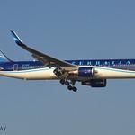 Azerbaijan Airlines thumbnail