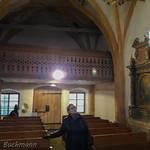 Bohinj, église Saint Jean Baptiste1712301536-3 thumbnail