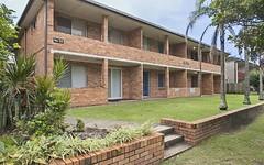 7/25 Fourth Avenue, Sawtell NSW