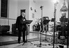 180221_ORBAN_DOMONKOS_01020 (ODPictures Art Studio LTD - Hungary) Tags: 2018 35mm fa analogue f2 monochrome nikon odpictures odpictureshu orbandomonkos saint ephraim male choir cd felvetel recording szentefrem soroksar