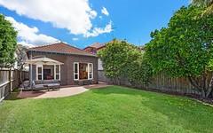 61 Storey Street, Maroubra NSW