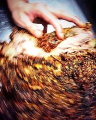 Dizzy . . . . . . #pastrami #food #foodporn #yummy #dizzy #mexico #cdmx #beef #foodart #chef #cheflife (PICHIKU.) Tags: pastrami food foodporn yummy dizzy mexico cdmx beef foodart chef cheflife