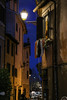 Trastevere (Yannis Raf) Tags: canon canon6d ef24105mmf4 trastevere rome italy night nightlights picturesque