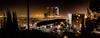 Islamabad, Pakistan (**** j a z z z i ***) Tags: skyline citi skyscraper sky winter sunset night building islamabad pakistan canon eos 5d mark iv ef2470mm f28l ii usm concordians