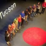 TEDxTucson Connect The Dots 2018 thumbnail