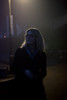 Joanne in the Evening Fog (Mark Klotz) Tags: freelensing joanne freelens fog joanneinthefog foggyevening deepcove lovely beauty