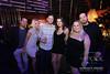 207A4609 (GoCoastalAC) Tags: nightlife nightclub dance harrahsatlanticcity harrahsresort atlanticcity philadelphia pool party thepoolafterdark harrahspoolparty club