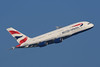 G-XLEH Airbus A380-841 EGLL 20-12-16 (MarkP51) Tags: gxleh airbus a380841 a380 britishairways ba baw london heathrow airport lhr egll england aviation jet airliner aircraft airplane plane image markp51 nikon d7200 sunshine sunny aviationphotography