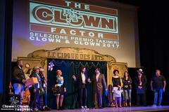 Clown&Clown Festival 2017 (Clown&Clown Festival) Tags: seleziona abbracci marche nasorosso mabòband beclown bedifferent clownclown clown clowneclown cittàdelsorriso circus circo clowntherapy clownterapia diversità rednose festival 2017 montesangiusto clownfactor