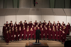 2017 New Student Move In Day-49.jpg (Gustavus Adolphus College) Tags: christ chapel pc kylee brimsek g choir greg aune gustavus 20180217 concert indoor inside christchapel pckyleebrimsek gchoir gregaune gustavuschoir