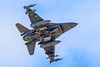 General Dynamics F-16C Fighting Falcon of 24 TASS from Nellis AFB (Norman Graf) Tags: ordnance nellisafb aircraft lsv p5ctstcts airplane klsv 880436 aim120 targetingpod sniper aim9 lau68 f16c 24tass aim aircombatmaneuverinstrument rocketlauncher missile usaf militaryexercise f16 aim9l star redflag171 generaldynamics 24thtacticalairsupportsquadron acmi amraam anaaq33 advancedmediumrangeairtoairmissile airinterceptmissile combattrainingsystem fighter fightingfalcon hl jet plane sidewinder smarttripleadvancedrack tacticalcombattrainingsystem unitedstatesairforce viper
