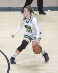 1003017 (jet45701) Tags: ohio university womens basketball vs buffalo 1172018 convo