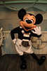 Mickey Mouse (sidonald) Tags: tokyo disney tokyodisneyland tdl tokyodisneyresort tdr greeting ディズニーランド グリーティング ミッキー ミート・ミッキー 蒸気船ウィリー steamboatwillie mickeymouse mickey toontown
