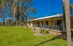226 Sandy Creek Road, Veteran QLD