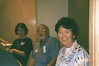 2015.165.005b1 - Photo Album from Cumberland #1 Japanese Townsite Get-Together, 2005 (Cumberland Museum) Tags: japanese japanesetownsitereunion 2005 cumberland cumberlandmuseum comoxvalley vancouverisland britishcolumbia
