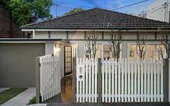 22 Violet Street, Balgowlah NSW