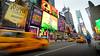 BEN_3771a (Ben Molloy Photography) Tags: benmolloy ben molloy photography travel nikon d800 nyc newyork usa timessquare