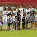 Tupi x Atlético 25.02.2018 - Campeonato Mineiro 2018