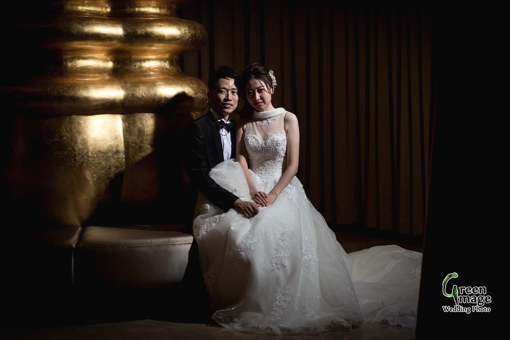 20171105 Wedding Day-P-85